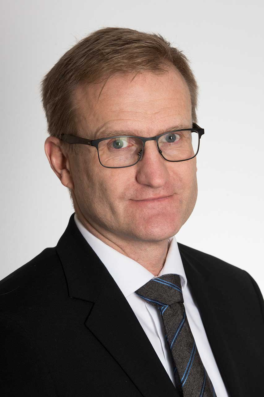 Per-Jakob Haakstad
