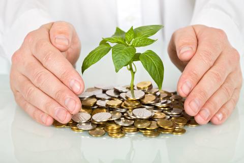 Få skattefradrag for investeringer i oppstartsselskaper