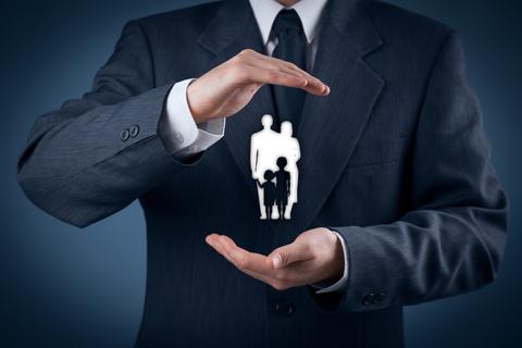 Forsikringen din kan ofte dekke advokatutgifter