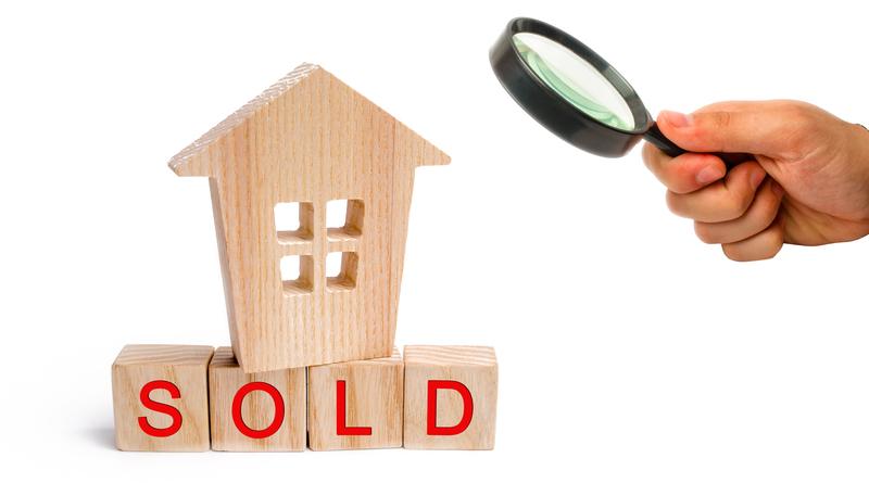 Ny lov om bolighandel – fare for dyre prosesser!