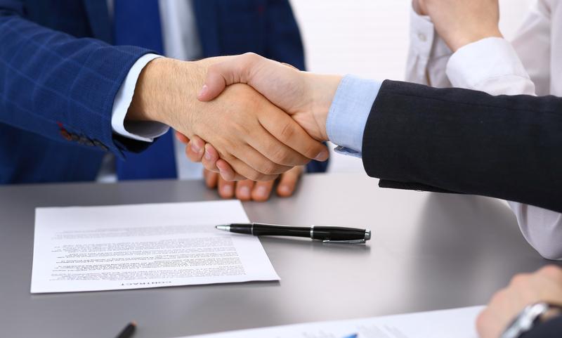Corona-juss del 2: Feil man kan lære av – kontraktsplikter